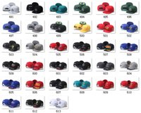 Nuovi arrivi Brand Cars Snapbacks Caps Hip hop sunhats Snapbacks di baseball Snapback di calcio Snap Backs Cap