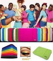 """Wholesale Pavilion Laptop Bag - Wholesale Notebook laptop Sleeve Case Carry Bag Pouch Cover 11 13 14 15.6 17"""" HP Pavilion"""