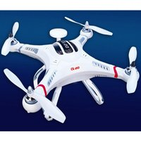 Wholesale Helicopters Images - UAV helicopter camera SYNC IMAGE 2.4G RC quadcopter drone rc helicopter 6-axis can add C4005 wifi camera FPV VS Syma