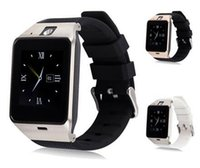 Bluetooth Smart Watch Aplus GV18 für alle Android IOS Smartphone Unterstützung SIM Karte GSM Waterpoof Wearable Gerät mit Kamera NFC <b>smart watche</b>