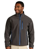 Wholesale Gore Tex Waterproof Jacket - Hot sales men Fleece Apex Bionic Soft Shell North Polartec Jacket Male Sports Windproof Waterproof Breathable Face Outdoor Coats