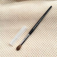 Wholesale Taper Tools - SEP PRO Tapered Crease #19 - Precision Eyeshadow Crease Blending Brush - Beauty Cosmetics Makeup Brushes Blender Tool