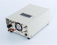 Wholesale Portable Oxygen Detector - Portable Air Negative Oxygen Ion Concentration Detector   Air Ion Tester KEC900+