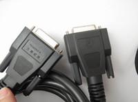 Wholesale Hyundai S - 100% Original Fcar Main Cable F3-A F3-W F3-S Repair Tool Auto Obd II Car Cables Obd2 Adapter 12 v OBD-II Wire OBD 2 OBDII Cable for FCAR