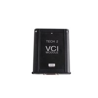 Wholesale Tech Vci Module - Best Quality for GM Tech2 VCI Module Vetronix GM Tech2 VCI Interface VCI Module For tech 2 fast shipping