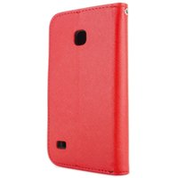 Wholesale huawei nexus 6p case for sale - Group buy Luxury PU Leather Wallet Holder with Credit Card Slot Flip Case Defender Kickstand Folio Cover for Huawei Union Y538 Y536 Huawei Nexus P