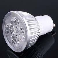 ampoule led mr16 al por mayor-E27 GU10 MR16 B22 9 W 12 W 15 W Ampolla regulable Led Downlight Lámpara LED de luz ampolla LED