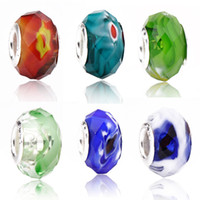 Cheap Crystal Crystal Best Angel Round Loose Beads