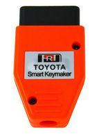 ingrosso chiavi id chips-Il miglior programmatore di chiavi TOYOTA all'ingrosso per ID-4D Supporta tutti i chip Toyota 4D Sicuro ed estremamente efficace