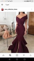 Wholesale Picture Friend - this is special link for my friend to pay her dress evening