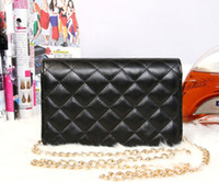 Wholesale Pick Body - Free shipping hot sell Wholesale and retail 2016 new style bags handbags shoulder bags tote bags ( 3 color for pick) #818 ***handbags1979