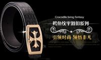 Wholesale S Shape Buckle Belt - 2016 hot sell Luxury fashion NEW Belt Cool Belts for Men and Women belts Shape Metal strap Ceinture Buckle Free Shipping