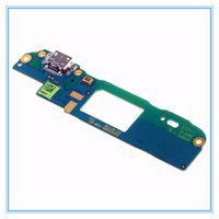 Wholesale Board Flex Pcb - New Replacement for HTC Desire 816 816G Circuit PCB USB Charging Port Dock Connector Micro charger Dock Charging Microphone Board Flex Cable