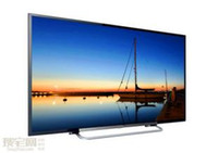 Wholesale Hotel Lcd - 60inches full HD LED penal TV