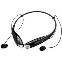 bluetooth kulaklıklar mobil toptan satış-Yeni Marka HBS730 Kablosuz Bluetooth Kulaklık Müzik Kulaklık Stereo Spor Kulaklık iPhone Samsung Cep Telefonu için