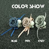 Wholesale Accessories Clip Art - Clothing accessories wholesale Han edition cloth art The roses ribbon clips have 3 colors please note you want colors