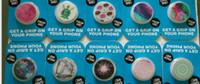 ipad para a venda venda por atacado-Venda quente melhor qualidade pop celular titular para iphone 7 plus s8 além de ipad com pacote de varejo mix cores