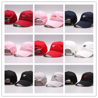 Wholesale Cheap Diamond Snapbacks - Cheap Hot Diamond Supply Co Ball Caps Cool Baseball Cap Hip Hop Snapback Adjustable Snapbacks Men Women Summer Sun Hat Visor Cap
