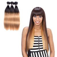 Ombre virgin hair extensions uk free uk delivery on ombre virgin ombre color 100g straight naturehere ombre hair extensions brazilian malaysian peruvian straight virgin hair 3 bundles pmusecretfo Image collections