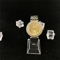 Wholesale Men Watches Bulk - Watch Woman Watch Case Watch Men Automatic Date Sports Watches Curren Watches Ladies Watches Bulk Ring 45Mm