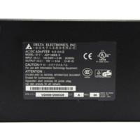 Wholesale Hp Ac Genuine - New Genuine Laptop AC Adapter for Delta 19v 9.5a 5.5x2.5mm 180W;MSI 19v 9.5a 180W;19V 9.5A 180W