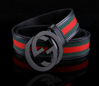 Wholesale Girl Boy Names - brand name g belts genuine leather belt designer belts men women high quality new mens belts luxury brand belt free shipping