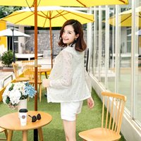 Wholesale Short Sleeve Cardigans For Girls - Sports Love Pattern Design Long Sleeve Plus Size Sheer Hooded Jacket Styles Coat for Girls Workout Zipper Cardigan Clothes for Women Sale