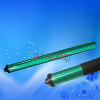 Wholesale Drum Hp - High Quality Long Life OPC drum Compatible for HP M1136 1120 1522 1008 1007 88A 36A 35A 436A 388A 1213 1505 1566 Drum