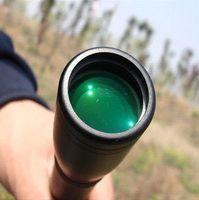 Wholesale Rifle Laser Designator - Free shipping Green Laser Hunting Sight Sunsfire ND-30 Laser Designator Long Distance Laser Light Sight Adjustable Beam K