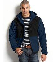 Wholesale Low Price Women S Coat - Fashion Men women Fleece Winter Warm Jacket Men Winter Fashion Winter Clothing Coat Outerwear Wholesale Retail Lowest Price