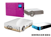 Wholesale Computer Backup - portable power bank 20000mah usb charging mobile notebook computer security, 18560 battery backup storage