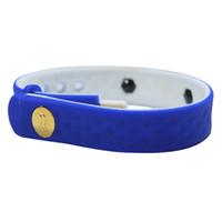 Wholesale I5 Phone Norwegian - Excelvan I5 Plus Smart Bracelet Bluetooth 4.0 Waterproof Touch Screen Fitness Tracker Health Wristband Sleep Monitor Smart Watch