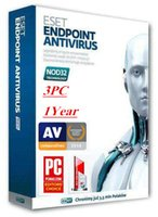 Le plus récent- Eset NOD32 Antivirus Security activation du logiciel code2017 3PC 1 an Support la dernière version Global key