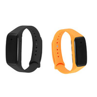 1080P HD Digital Sports Wearable Bracciale Telecamera nascosta per prendere video o prendere foto segretamente, Body Worn Hidden Cameras