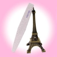 Wholesale Nail Supply Buffer - Pretty Nail Files Nail Supply Online Nail File Printed Double Sided Nail Art Manicure Sanding File Buffer