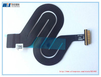 Wholesale Cable Flex Laptop - Original input device (IPD) flex cable Keyboard Flex Cable for MAC BOOK PRO 12 inch A1534 2015 923-00407 821-1935-A