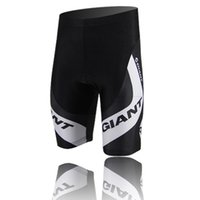 Wholesale 2012 GIANT RIDE LIFE Breathable Cycling Shorts Mountain Bike Cycling Underwear Bicycle Cycling Clothing Bottom Men