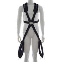 Wholesale sex toy love swing for sale - Sex Swing Fetish Love Position Bondage Restraints Harness Strap Sex Furniture Sex Products bdsm toys Sex Toys for Couples