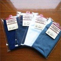 Wholesale Cheap Wholesale Sweats - Summer season men super thin cheap sport socks Men Gender and Breathable,Disposable,Sweat-Absorbent,Eco-Friendly Feature socks