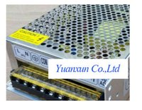 Wholesale V lights with turn VD buck switching power supply for reduced pressure drive transformer A240W