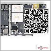 Wholesale Pas 23 - Wholesale-For iPhone 6 6plus 6+ power amplifier ic 77802-23 chip PA SKY77802-23