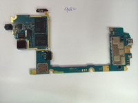 Wholesale For Samsung Galaxy Grand DUOS I9082 Motherboard Logic Board Mainboard