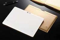планшет a33 16gb оптовых-10,1-дюймовый Allwinner A33 таблетки ПК со светодиодной вспышкой камеры Android 6.0 HD экран Quad Core 1.4 ГГц 1 ГБ/16 ГБ Bluetooth