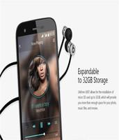 Wholesale Ulefone Android Smartphone White Black Inch Screen Eight Nuclear Standard Smartphone Dual Card Mode Camera Flash Splendid Performance
