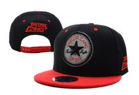 Wholesale Snapback Die - Taylor Gang Or Die Snapback caps black red blue colors hip hop mens womens classic adjustable baseball hats Free shipping
