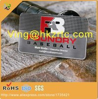 Metal business card blanks nz buy new metal business card blanks china factory directly supply metal business card stainless steel business card blank metal business card by vingyuan nz reheart Choice Image