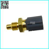 Wholesale Cummins Fuel - Denso Fuel Temperature Sensor For Cummins Mazda Suzuki Vitara 2.0 V4 HP2 HP3 179730-0020 1528078E10000 1797300020 15280-78E10 000