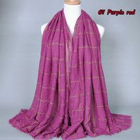 Wholesale Wholesale Muslim Clothing - Wholesale-2016 Muslim abaya dress for women Islamic dresses dubai Islamic clothing Muslim kaftan abaya Dress turkish jilbab hijab CS3192