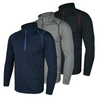 Where To Buy Fleece Jackets