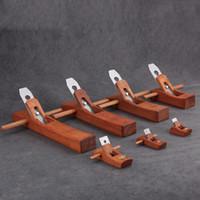 Wholesale Free Woodworking Tools - free shipping woodworking planer Woodworking tools hardware handmade planer DIY carpenter tool